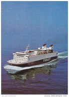 Schiffe / Ships / Schiff / Ship / Boot / Boat (D-A12/06) - Schiffe