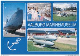 Schiffe / Ships / Schiff / Ship / Boot / Boat (D-A12/24) - Bateaux