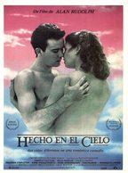 HECHO EN EL CIELO - Affiches Sur Carte