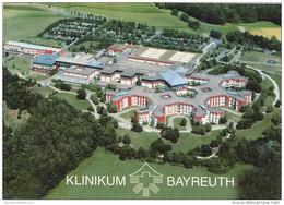 Bayreuth (D-A14/01) - Bayreuth