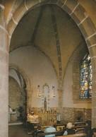 CERIZAY. - Sanctuaire De N.D De Beauchêne. Autel De La Vierge Miraculeuse.  CPM - Cerizay