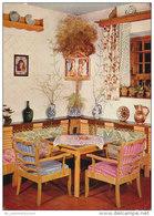 Sasbachwalden / Ortenaukreis / Café (D-A16/02) - Sasbach