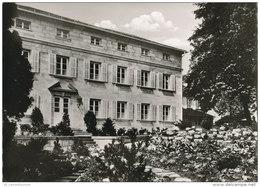 Donndorf / Bayreuth (D-A20) - Bayreuth