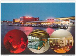 48810 Karhula / Kymen Motelli / Motel (D-A20) - Finland