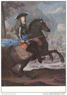 Ferdinand Karl Bruni / Kurfürst Max Emanuel Von Bayern Vor Belgrad (D-A21) - Malerei & Gemälde