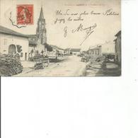 54-THIEBAUMENIL - France
