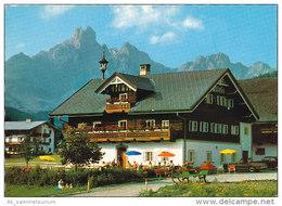 Filzmoos / Pension Mandlinghof (D-A23) - Filzmoos
