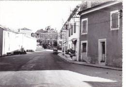 Drôme - Montségur-s/Lozon - La Place De La Liberté - France