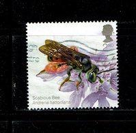 Groot-Brittannie  Gestempeld  NR°  Y.T.   4186 - 1952-.... (Elizabeth II)