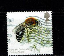 Groot-Brittannie  Gestempeld  NR°  Y.T.   4188 - 1952-.... (Elizabeth II)