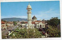 MALAYSIA - AK 349366 Penang - Captain Kling Mosque - Malaysia