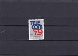 Peru Nº 665 - Peru