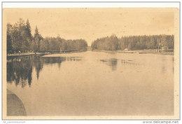 Saimaan / Saima / Kanal / Kanava (D-A194) - Finland
