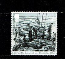 Groot-Brittannie  Gestempeld  NR°  Y.T.   4249 - 1952-.... (Elizabeth II)