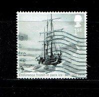 Groot-Brittannie  Gestempeld  NR°  Y.T.   4250 - 1952-.... (Elizabeth II)