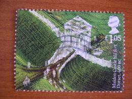 Grande Bretagne Obl N° 4392 - 1952-.... (Elizabeth II)