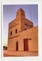 UNITED ARAB EMIRATES - AK 349417 Abu Dhabi - Al Gharbia - Emirati Arabi Uniti