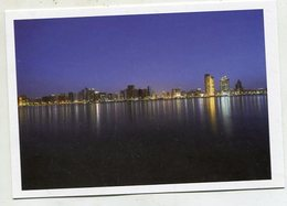 UNITED ARAB EMIRATES - AK 349444 Abu Dhabi - Verenigde Arabische Emiraten