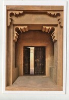 UNITED ARAB EMIRATES - AK 349447 Abu Dhabi - Doorway - Verenigde Arabische Emiraten