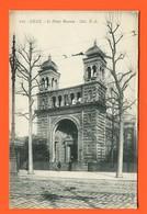 ET/191 LILLE LE PALAIS RAMEAU - Lille