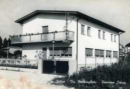 UDINE (RU) - Udine
