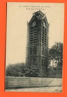 ET/191 LILLE  NOTRE DAME DE LA TREILLE - Lille