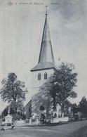 Aywaille - Notre Dame De Dieupart - SBP 2 - Aywaille