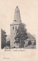 Aywaille - Notre Dame De Dieupart - Aywaille