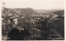 Aywaille - Panorama Pris De Septroux - Aywaille
