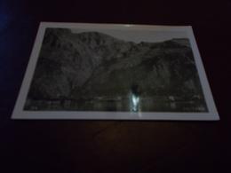 B726  Cattaro Montenegro 14x9cm Non Viaggiata - Montenegro