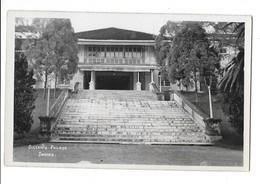 JOHORE (Malaisie) Sultan's Palace - Malaysia