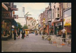 Hilversum - Kerkstraat [AA43-4.868 - Nederland