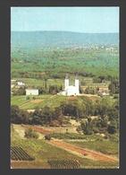 Medugorje - Zupna Crkva - Bosnie-Herzegovine