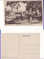 Moldova,Basarabia, Bessarabie, Romania,Roumanie, Rumaenien -Alexanderfeld, Cahul-german Settlement - Moldova