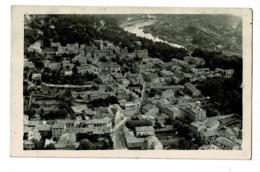 Sainte Foy Les Lyon - Vue Générale - Pas Circulé - Francia