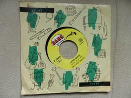 D4639 Disque Vinyle 45 Trs THE CHEAP SKATE - Disco, Pop