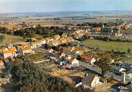 Ghyvelde Canton Hondschoote - Autres Communes