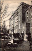 Ohio Hamilton Notre Dame High School