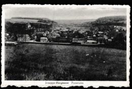 Jemeppe-Hargimont - Panorama - Jemeppe-sur-Sambre