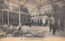 17 - Casino De CHATELAILLON-PLAGE - Châtelaillon-Plage