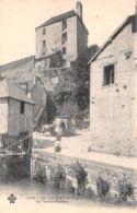 36-LA CHATRE-N°1078-E/0337 - La Chatre