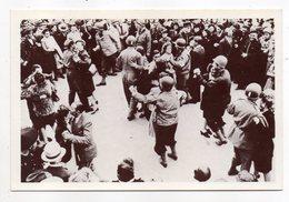Histoire -- Débarquement En Normandie Et La Bataille De Normandie --CHERBOURG -- 50 .....à Saisir - Histoire