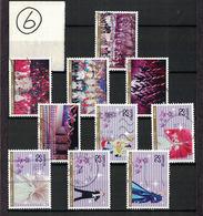 Japan 2014.04.01 100th Anniv. Of Takarazuka Revue (used)⑥ - 1989-... Empereur Akihito (Ere Heisei)