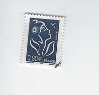 Marianne De Lamouche 3738 Oblitéré 2005 - 2004-08 Marianne Of Lamouche