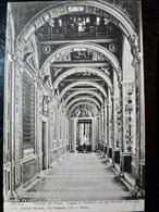 CARTE POSTALE _ CPA VINTAGE : ITALIE _ ROME _ VATICAN    // CPA.L.ITALIE177.13 - Roma (Rome)