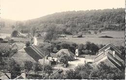 Prez-sous-Lafauche   - Bas Du Pays Et Côte Des Hauts - Autres Communes