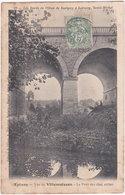 31. EPINAY. Vue De Villemoisson. Le Pont Des Cinq Arches - Non Classés