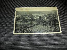 Borzée ( Maboge ) - La-Roche-en-Ardenne
