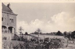Embourg Pensionnat Du Sacre Coeur - Belgium