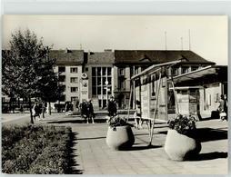52962293 - Potsdam - Potsdam